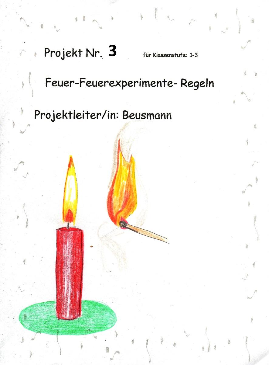 projektwoche der regenbogen grundschule berlin neuk lln. Black Bedroom Furniture Sets. Home Design Ideas