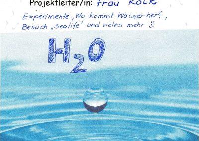 13 Wasser