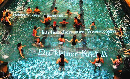 584 9.Tag Schwimmbad