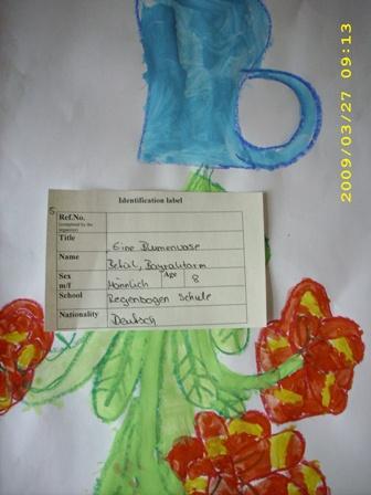 DSCI0328
