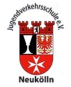 Jugendverkehrsschule Neukölln
