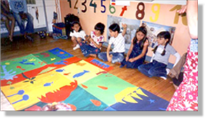 Matisse11