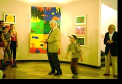 Matisse13
