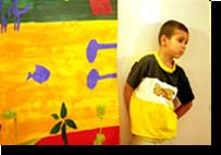 Matisse4