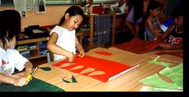 Matisse8