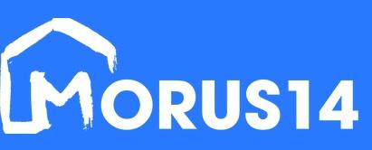 Hier geht es zur Homepage von Morus 14