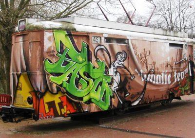 Straßenbahn01