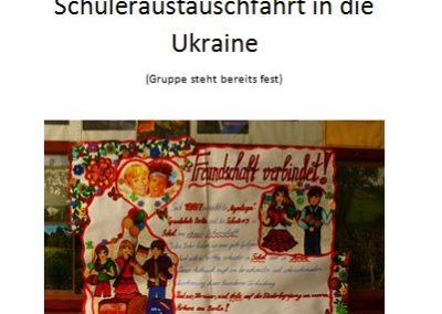 34 Ukraine