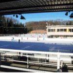 Hier geht es zur Homepage vom Eisstadion Neukölln