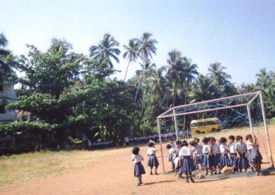 popular playground1