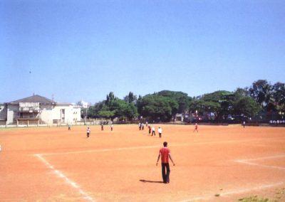 popular playground2