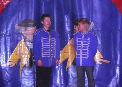zirkus 5.Klassen 015