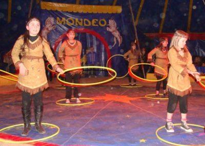 zirkus 5.Klassen 019