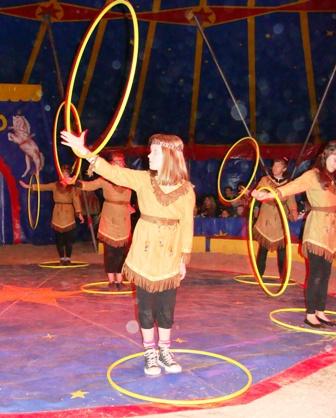 zirkus 5.Klassen 020
