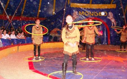 zirkus 5.Klassen 023