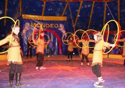 zirkus 5.Klassen 026
