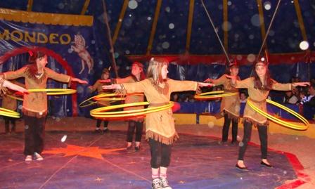 zirkus 5.Klassen 027