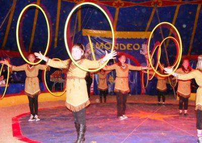 zirkus 5.Klassen 028