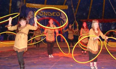 zirkus 5.Klassen 029