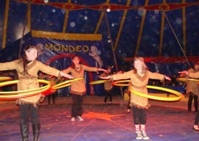 zirkus 5.Klassen 031