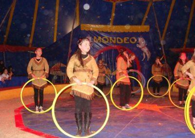 zirkus 5.Klassen 032