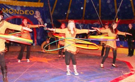 zirkus 5.Klassen 033
