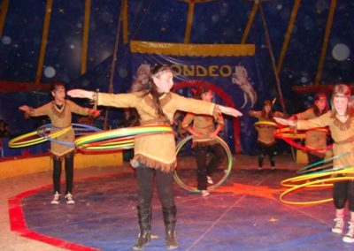 zirkus 5.Klassen 034