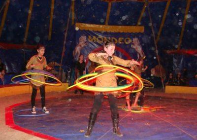 zirkus 5.Klassen 036