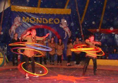 zirkus 5.Klassen 038