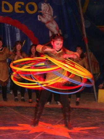 zirkus 5.Klassen 040