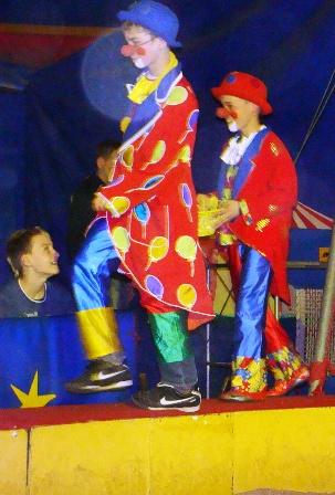 zirkus 5.Klassen 044