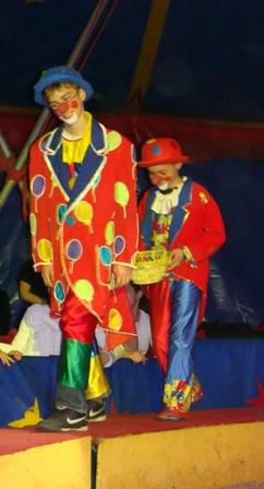 zirkus 5.Klassen 045