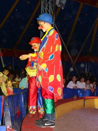 zirkus 5.Klassen 046
