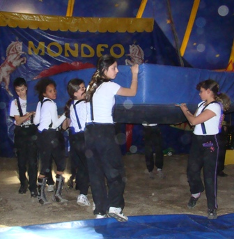 zirkus 5.Klassen 052