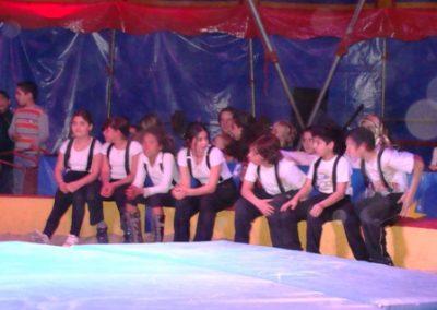 zirkus 5.Klassen 072