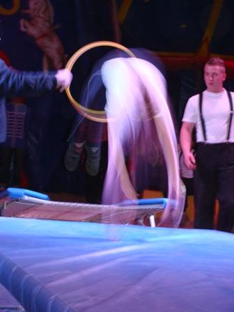 zirkus 5.Klassen 073