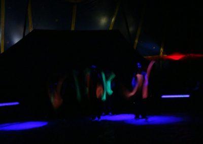 zirkus 5.Klassen 151