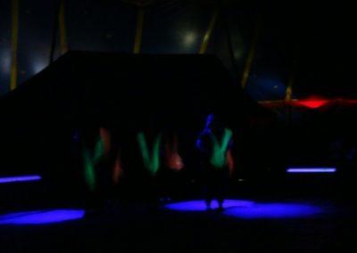zirkus 5.Klassen 152
