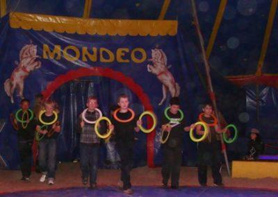 zirkus 5.Klassen 158
