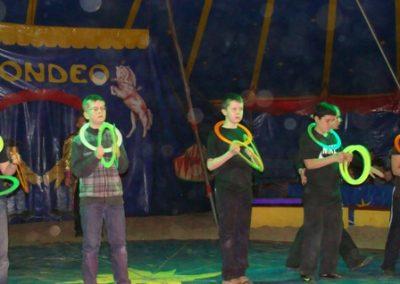 zirkus 5.Klassen 159
