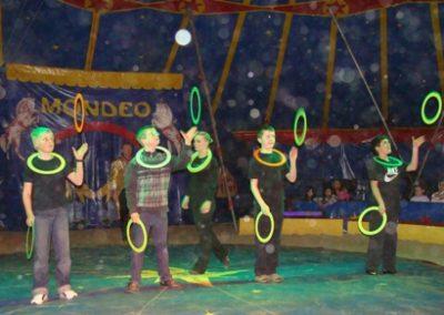 zirkus 5.Klassen 160