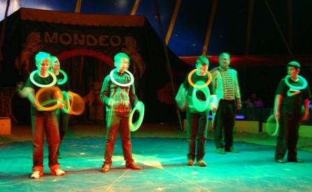 zirkus 5.Klassen 162