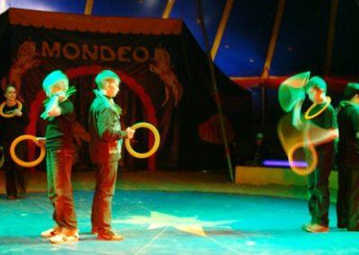 zirkus 5.Klassen 164