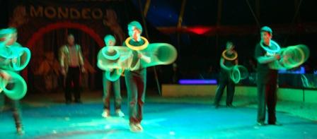 zirkus 5.Klassen 174