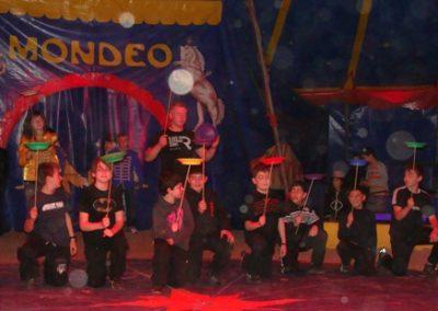 zirkus 5.Klassen 197