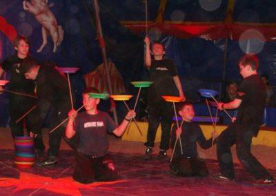 zirkus 5.Klassen 212