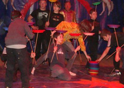 zirkus 5.Klassen 213