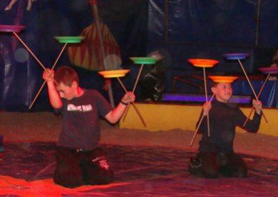 zirkus 5.Klassen 214