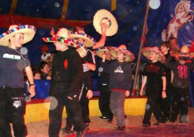 zirkus 5.Klassen 218