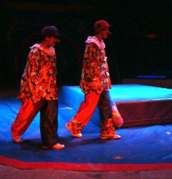 zirkus 5.Klassen 232